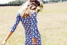 style. / by Kayla Oh