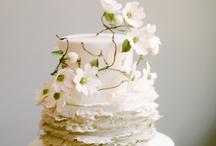 Cake / by LeAnna Cline