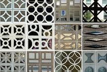 Arquitectura e Interiores / by Lola Tornero