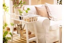 B+ Furniture, re-finishing, & building crafts