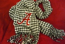 Hot for Houndstooth ! / All things houndstooth.  Women's, Men's, Children's and more! / by Audrey Hall