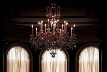 Victorian Style & Inspiration / by Madrona Manor