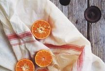 Food / by onefinestay