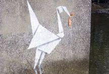 IDEAS ORIGINALES / ORIGINAL IDEAS / Ideas que a JOYAS DE PAPEL le han parecido originales.