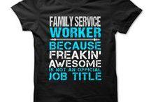 Work Resources