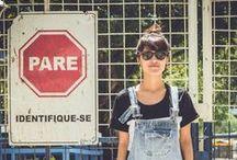 CARIOCANDO NAS RUAS / Projeto #CariocandoNasRuas. Saiba mais: http://migre.me/rBUoy