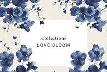 Trends | Love Bloom