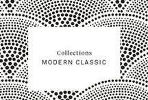 Trends | Modern classic