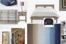 Coben - Bedroom N