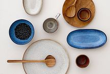 collection / for the love of beautifully styled collections, objects, and ordinary things
