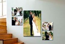 Wedding Ideas / by Chloe Jaye