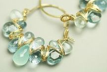 Accesories / by Carla Risco