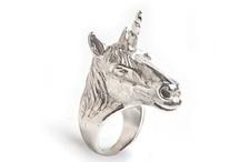 Unicorn Obsession
