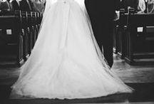 Bridal Photos / by Carey S