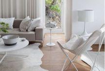 Cream, beige, brown, stone home decor