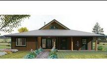 Detalhes para uma casa - Details for a home / by Nê de Abreu