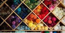 Craft/ Sewing Room Ideas