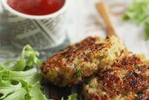 Veggie Delicacies / Lecker Essen, für das niemand sterben musste. Und gesund ist es sowieso! Eine Pinnwand für Selbermacher und Genießer! Gesammelt von Jislaine Naturkosmetik: http://www.jislaine.de / by Jislaine Naturkosmetik