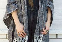 styles i like / by Jess Gatlyn