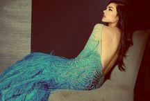 Dresses / by Ana