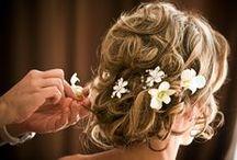 Hair!!! :D / by Lindsay Hurst