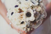 Wedding Ideas / by Katie Thompson