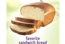 Favorite Gluten-Free Products