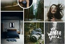 .Mood Boards. / Things I love lately posted at http://www.ItsAkilahObviously.com / by Akilah