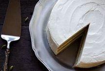 : : foods sweet : : / by Gloria Ballard