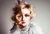 Dakota Fanning / Hannah Dakota Fanning (born February 23, 1994), is an American actress. / by Art in Me