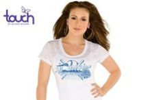 MLB All Star Collection / by Alyssa Milano