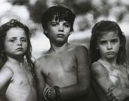 "photography / ""you don't take a photograph, you make it."" -- Ansel Adams"