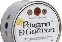 Spanish Cheese / The more than 100 cheeses of all types that exist in Spain today form part of the historical legacy left behind by the many peoples and cultures. The tremendous variety of Spanish cheeses stems from Spain's geographical and climatic diversity.