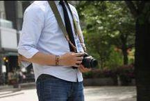 Camera,Watch, Product