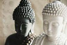 Misticismo orientale