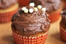 Kids' party food / Kids' party food needn't be boring, here are some easy ideas.