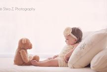 Future Baby Ideas / by Sophia