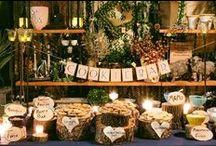 Hattie & Flora Love Weddings