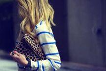 Fashion & Clothes.
