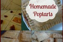 HH - Bread and Breakfast / All the recipes on this board are from the Heavenly Homemakers website - made of real and healthful ingredients!