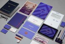 Design | Branding