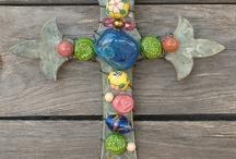Crosses/Angels