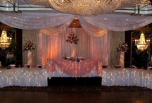 OUR VENUE / Wonderful pictures of what we have to offer!