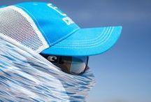 Costa Sunglasses / by Costa Sunglasses