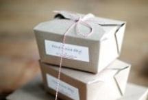 Design {Packaging}