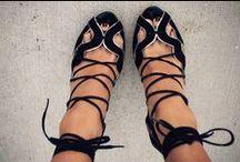 secretly fancy kicks