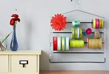 decluttered gifting / #gifts #ideas #organizing #thoughtful #declutter #lessismore / by Bneato Bar