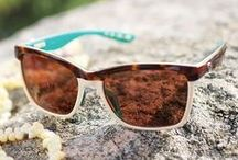 Styles / by Costa Sunglasses