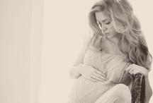 Future Pregnancy Ideas / by Sophia