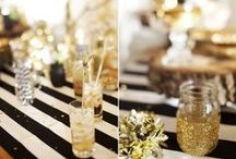 {Party Time} / Planning a party / by Brooklynn Chovin